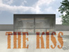The KISS - icone